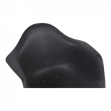 detail stoel montreux grijs lesli living