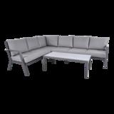 Lounge hoekset Marah_