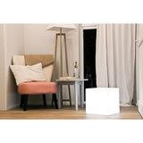 Shining cube 43 cm van 8 seasons design