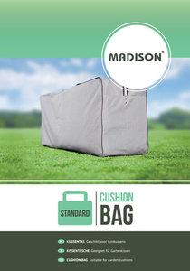 Madison Kussentas 125x50x32cm
