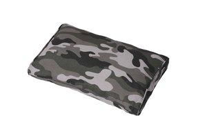 Madison florance rug lounge kussen 60x40 cm camouflage