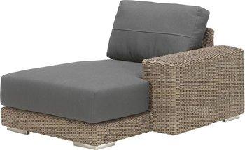 kingston chaise-lounge links 4 seasons outdoor