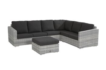 4 seasons outdoor loungeset Edge I