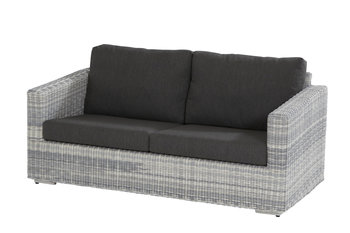 4 seasons outdoor 2.5-zits loungebank Edge