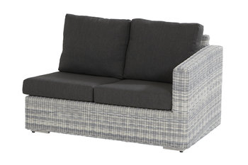 4 seasons outdoor 2-zits loungebank links Edge