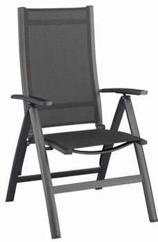 Kettler Legato curve verstelbare stoel