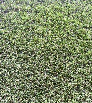 Kunstgras Mook Gras Art Fine extra