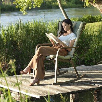 Nardi Folio relax fauteuil