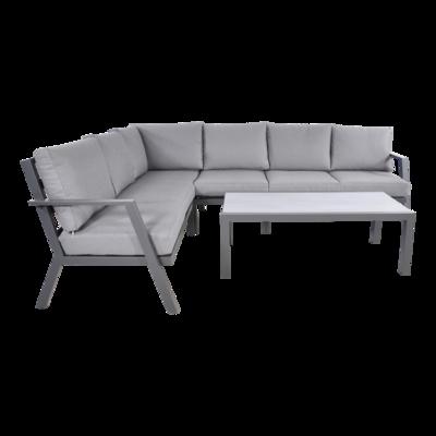 Lounge hoekset Marah