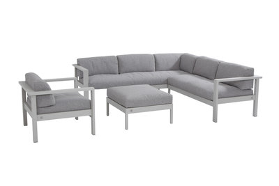 4 seasons outdoor loungeset Galaxy I