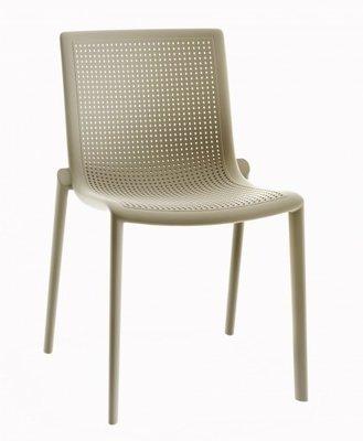 Resol Beekat terrasstoel kleur: zand