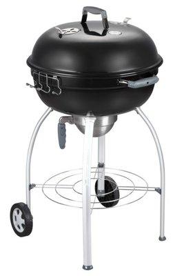Houtskool barbecue Charcoal Pro cadac