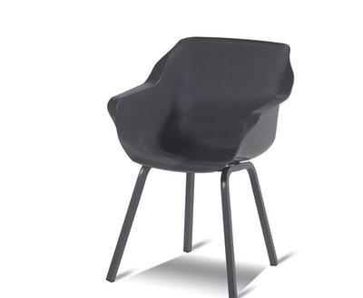 Hartman Sophie element armchair, kleur: xerix