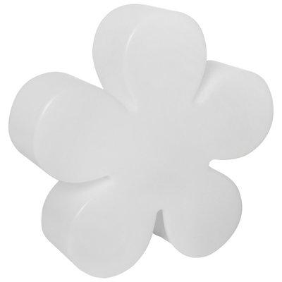 Shining flower 40 cm