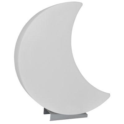 Shining Moon 60 cm