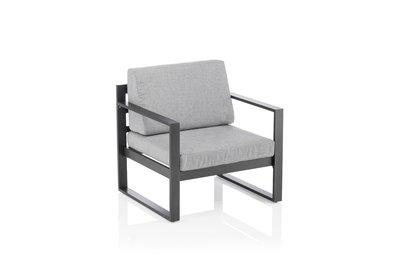 Kettler Ocean fauteuil