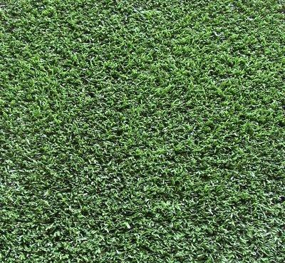Kunstgras Mook Gras Art Fine Breeze comfort