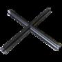 parasolkruisvoet voor virgo virgoflex en scorpi